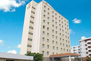 vesselhotel