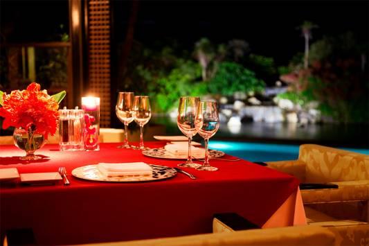 想い出を宮古島で重ねる。シェフこだわりの夕食に観光タクシー付き