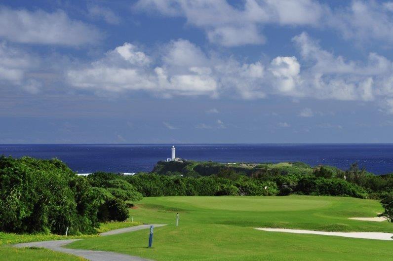 【ブログ】まだまだ夏は続く宮古島でゴルフを楽しもう!